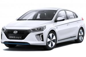 Exactly what is a Hybrid Vehicle and Do you know the Benefits?