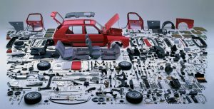 Murrays Auto Parts – The Very Best Ought To Be Bought For The Cars