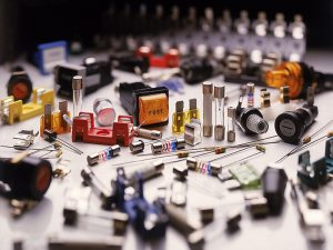 Where to buy Automotive Parts and Equipment