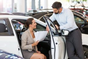 How to locate the best Vehicle Dealer for any Used Vehicle