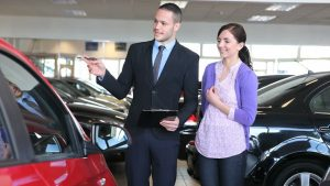 Tips For the greatest Cost at Used Vehicle Dealers