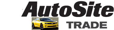 Autosite Trade