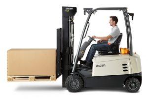 Goldbell – Get the best forlift rental