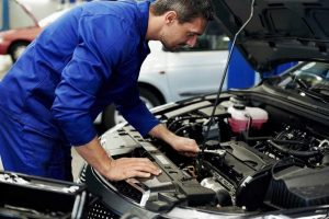 How to Choose a Mechanic for Your Car